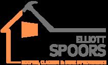 Elliott Spoors Home Improvements